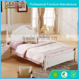 bedroom furniture prices in pakistan