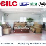 CILC Ecnomic office container ,Prefab container homes for sale