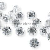 Star Diamonds Certified loose Diamonds Solitaries GIA Certified Round Brilliant Cut Diamonds