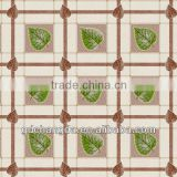 banquet fitted table cover and tablecloth high quality tablecloth fabric printed tablecloth