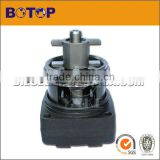 VE Pump head rotor / rotor head / plunger 149701-0520 for diesel fuel injection pump                                                                         Quality Choice