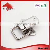 TS-146-SUS electronic control box construction equipment stainless steel mini toggle latch