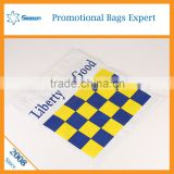 Hot selling non woven bag non woven tote bag handbag                                                                                                         Supplier's Choice