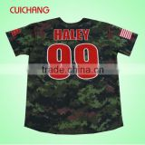 Wholesale baseball uniforms&baseball uniform jackets&youth baseball uniforms wholesale cc-562