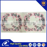Newest Temporary Face Tattoo Sticker China Supply Fake Face Designs Temporary Cyborg Tattoo