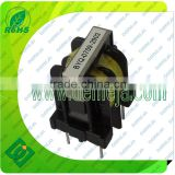 High permeability core UU9.8,UU10.5,UU16 high frequency transformer ,power Transformer ferrite core
