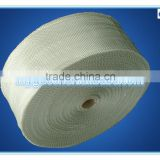 Hot sale e glass fibre tape in insulation products