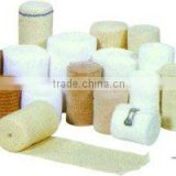 CE Certificated Spandex Elastic Bandage