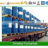 Dimethylformamide dimethyl formamide dmf