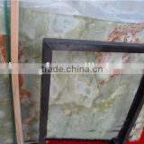 Factory cheap price pakistan onyx marble with free sample