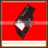 CNC native 3-phase stepper motor driver mixed for Bag Making Machine or other