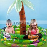 baby swimming pool/hard plastic swimming pools/used swimming pool for sale
