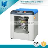 HT-30A Automatic Rotating Mix Oil Machine for mixing paint,coating,printing ink,wall paint,chemicals