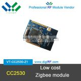 CC2530 zigbee module CC2530 2.4G Wireless Module Wireless Communication Module 200 meters