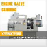 Automatic Surface Grinding machine universal Valve Seat Grinder