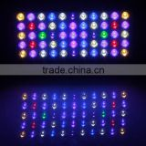 165w led full spectrum coral 3w uv led grow light cheap led grow lights