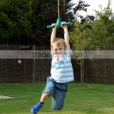 Gym Kids Swing Outdoor Kids Swing