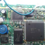 Professional PCB Fabrication + components sourcing +PCB assembly