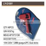 Hot Sale High-Quality Druable Heat Glue Gun