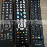 lcd remote control for dv-650 bn59-00690A RCCH-210 blu-ray dic player rmt-b107a dv-600