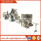 150-300kg small scale soap bar making machine