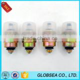 Chinese factory low price Low price fuel injector solenvoid valve 0330001015 / 0 330 001 015