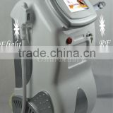 Remove Diseased Telangiectasis IPL Machine (ipl And Pain Free Rf) Elight Hair Cut Machine (Ostarbeauty E01)