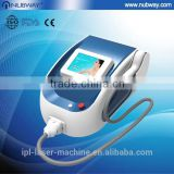 Wholesalors Distributors choose!! NUBWAY diode lazer hair removal machine NBW-L121