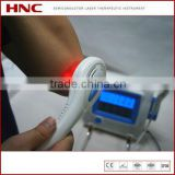 Chronic inflammation hand rehabilitation device portable animal equipment back pain machine