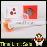 Time Limit Sale for Chris! Titanium 192 Facial Care Needle Clinically Proven Stretch Mark and Scar Treatment