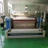 Medical Gauze Weaving Loom for Medical Products