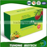 High Quality Rich Grow Nutrient Chemicals Organic Fertilizer Edta Mixture