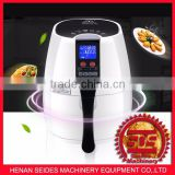 Factory outlet xma electric air fryer-825af Maker What's up:008613103718527