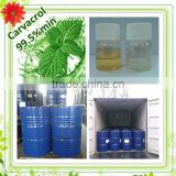Farwell Synthetic Carvacrol 99.5% min