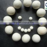High quality cheap hot sales alumina oxide ceramic balls
