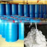 2016 New foaming agent for concrete/CLC foaming agent for concrete/foaming agent for concrete