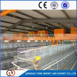 Low price of best selling poultry feeding equipments automatic chicken layer broiler flooring ground feeding system