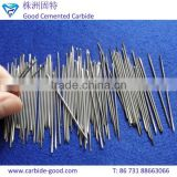 High Quality Most Popular Tungsten Carbide Drill Bits Jewelry Pearl Drill Bits For Making Drills Hole