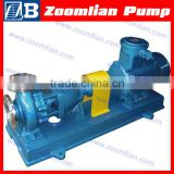 Zoomlian brand PTFE Strong Sulfuric Acid Chemical Pump