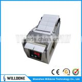 New design hot sale X-100 Automatic Label Dispenser