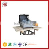 Band Saw Blade Sharpening Machine MF115 Automatic Band Saw Blade Grinder