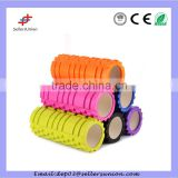ZLP0713-1 Best Quality EVA Yoga Foam Roller