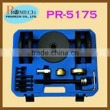 Made In Taiwan Auto Tool Wheel Hub Wheel Bearing Units Tool Set