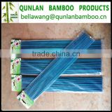 Hot Sale Pick Up Stick Bamboo Game Sticks