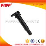 generator ignition coil for hyundai accent 27301-26640