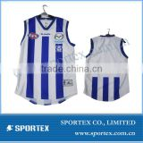 2014 100% polyester dry fit mens basketball jersey,new design mens sportswear, active wear