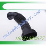 auto fuel line rubber seals