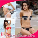 bikini fat girl Sexy Adlut New Arrival Classic Fashion Summer Micro Bikini Swimsuit Models