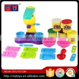 2016 new educational baby toys with music key