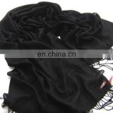 Stocks Sale! 2012 Fashion Plain Design scarf and shawl, Stock 40 colors Wholesale Price,100% Pashmina